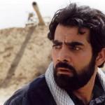 Khodahafez Rafigh (10)