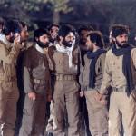 Khodahafez Rafigh (3)