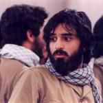 Khodahafez Rafigh (4)