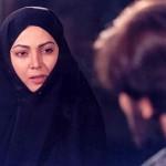 Khodahafez Rafigh (5)
