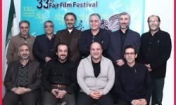 fajr-entekhab1