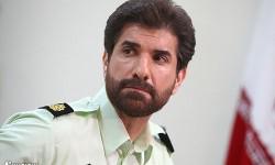 mohamad-mokhtari