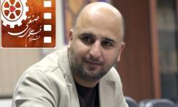 masud-najafi