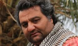 Dariush-yaari1