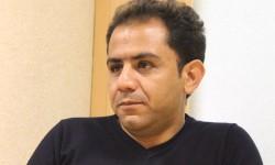 ehsan-abdipoor