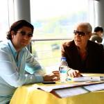 Bazar Film4 (19)