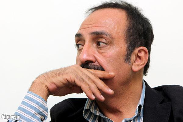 abolfazl-jalili