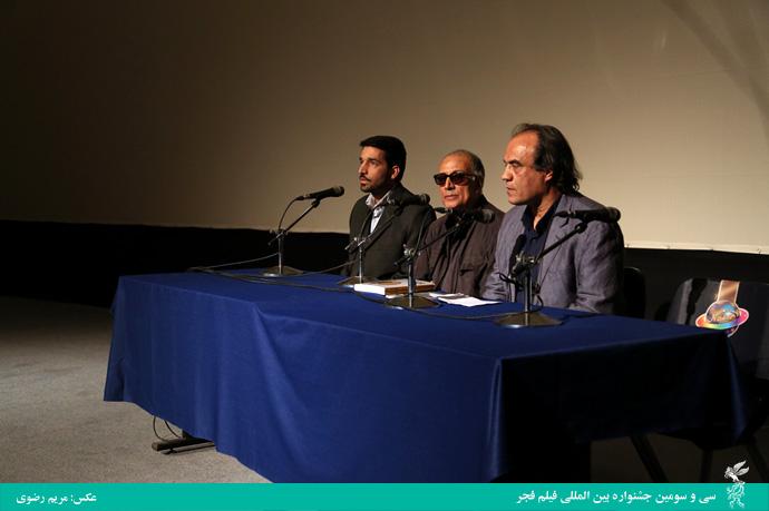 kargah-kiarostami3
