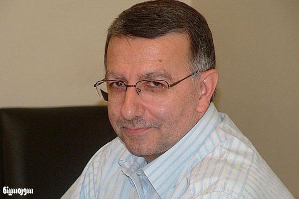 majid-meschi