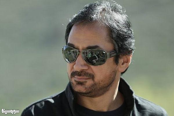 mohammad-hatami