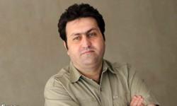 saeed-aghighi