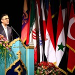 Ekhtetam Fajr Intl (20)
