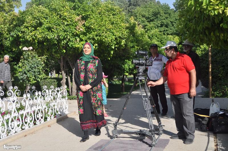 mostanad-shiraz