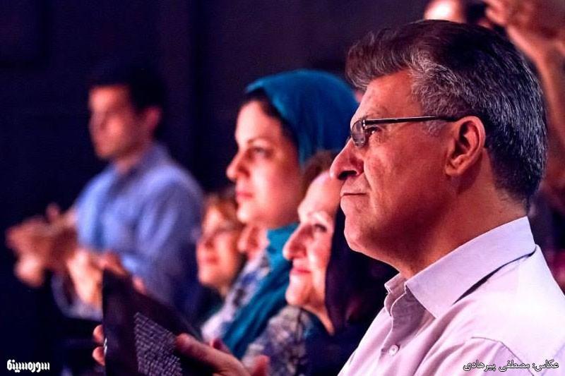 saharkhiz-taghdirbazan