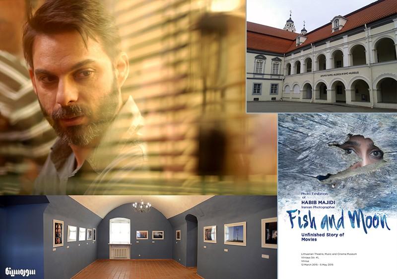 Habib-Majidi-_-photo-exhibition-in-lithuania