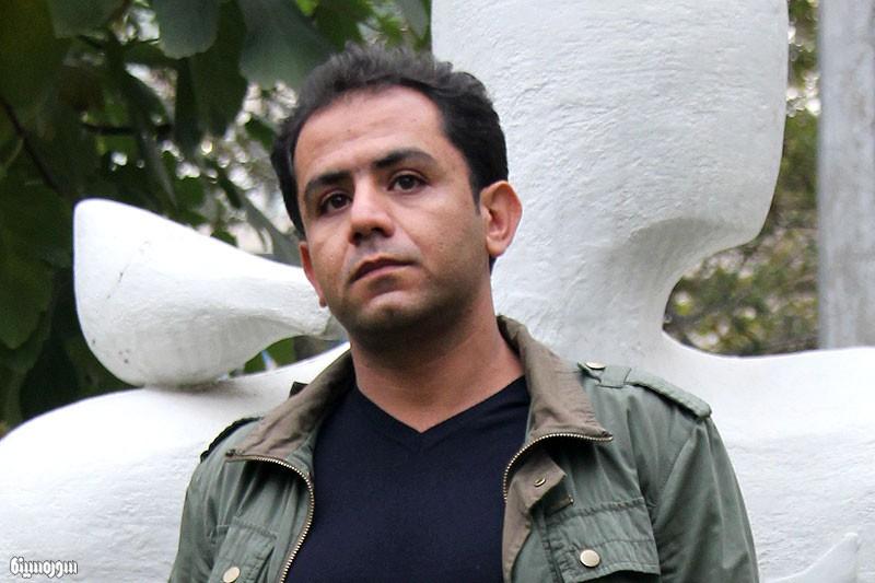 ehsan-abdi-poor
