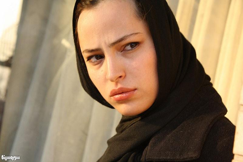 shirin-esmaeeli