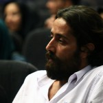 Ekran Rastakhiz (3)