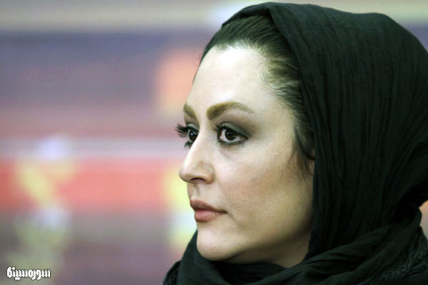 shaghayegh-farahani