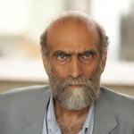 Ghandoon Jahizieh (11)
