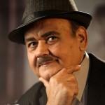 Ghandoon Jahizieh (2)
