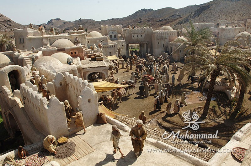Muhammad-S-1