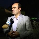 Neshast Mohamad s (23)