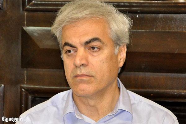 dr-shah-karami