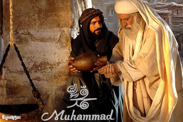 mohamad-s-4