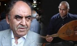 shahzeidi-mirjalali
