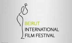 Beirut-festival