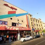 Cinema Sepideh (1)