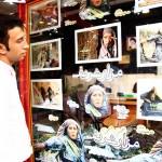 Cinema Sepideh (11)