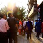 Cinema Sepideh (12)
