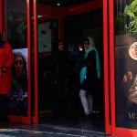 Cinema Sepideh (13)
