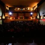 Cinema Sepideh (16)