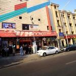 Cinema Sepideh (2)
