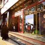 Cinema Sepideh (4)