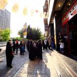 Cinema Sepideh (5)