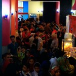 Cinema Sepideh (9)