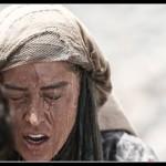 MazarSharif (21)