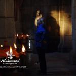 Muhammdad-B.S-(11)