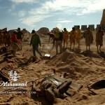 Muhammdad-B.S-(3)