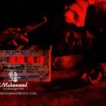 Muhammdad-B.S-(4)