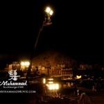 Muhammdad-B.S-(8)