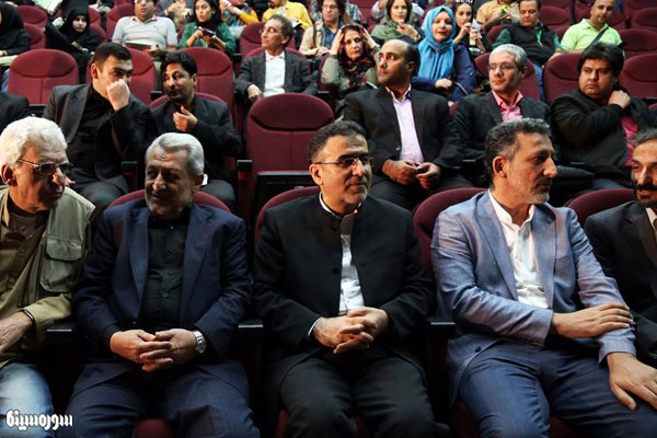eftetah-cinema-felestin1