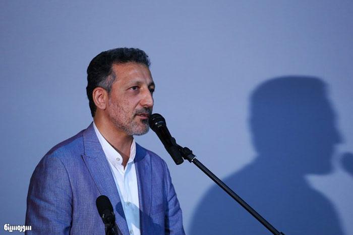 eftetah-cinema-felestin2
