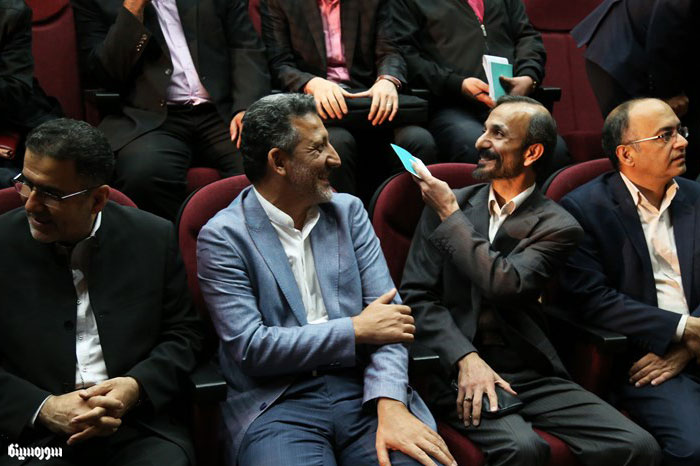 eftetah-cinema-felestin4