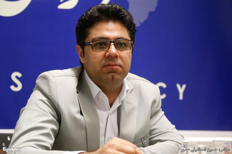hojat-ashrafzade