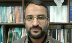 mehdi-hamedi